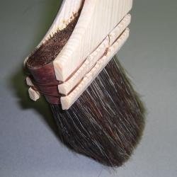 ハケ はけ 刷毛