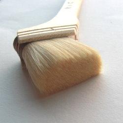 ハケ はけ 刷毛 水性塗料用はけ