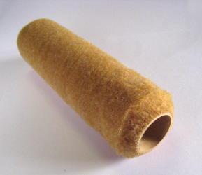 刷毛 ハケ ブラシ 金巻ラック刷毛 塗装用品 宮崎刷毛製作所